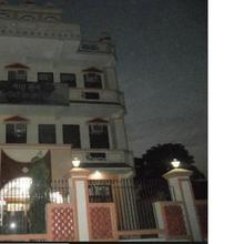 Hotel Matra Kunj in Raiwala