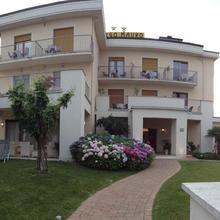 Hotel Mauro in Desenzano Del Garda
