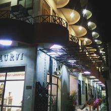 Hotel Maurvi Palace (near Khatu Shyam Ji Temple ) in Sikar