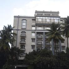 Hotel Maurya in Hampinagar
