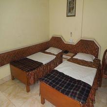 Hotel Maurya in Mohanbari