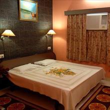 Hotel Maurya Kangara in Kangra