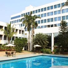Hotel Maurya Patna in Patna