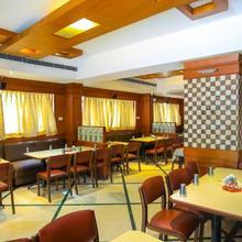 Hotel Maurya Residency in Mysore