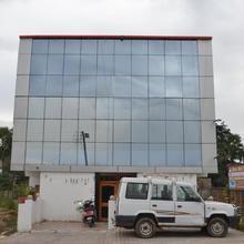 Hotel Maurya Vihar Bodhgaya in Gaya