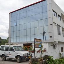 Hotel Maurya Vihar Bodhgaya in Manpur