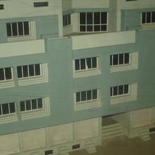 Hotel Mausam in Bhavnagar