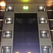 Hotel Maval Grand in Talegaon Dabhade
