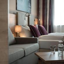 Hotel Max 70 in Salzburg