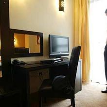 Hotel Maxim in Arad