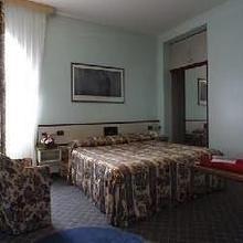 Hotel Maxim in Bologna