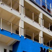 Hotel Maxim in Zverinac