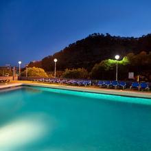 Hotel Maya in Alacant