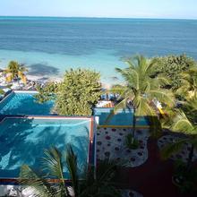Hotel Maya Caribe Faranda Cancún in Isla Mujeres
