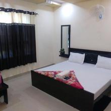 Hotel Maya Shyam in Ghazipur