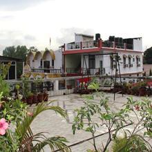 Hotel Mayank in Dehradun