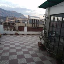 Hotel Mayank in Solan