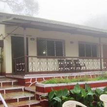 Hotel Mayfair in Mahabaleshwar