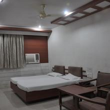 HOTEL MAYUR in Chandrapur