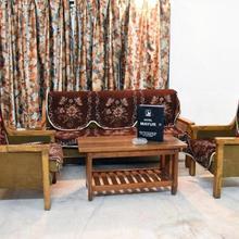 Hotel Mayur in Sandalpur
