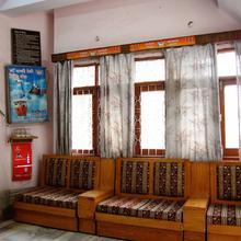 Hotel Mayur in Haridwar