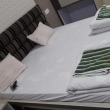 Hotel Mayur in Satna