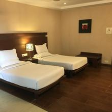 Hotel MD's Continental in Jorhat