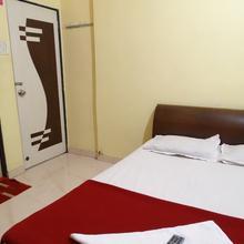 Hotel Mdtc in Navi Mumbai