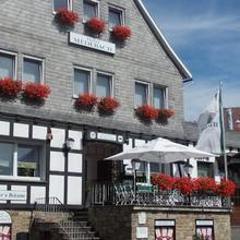 Hotel Medebach in Oberorke
