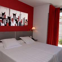Hotel Medicis in Barcelona