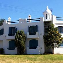 Hotel Mediterraneo in Molinari