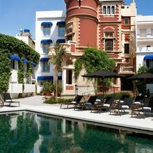 Hotel Medium Sitges Park in Sitges