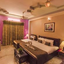 Hotel Meenakshi in Udaipur