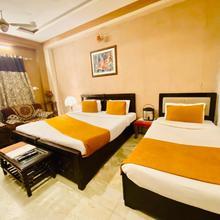 Hotel Meenakshi Udaipur in Udaipur