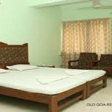 Hotel Meer Residency in Maheshmunda