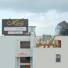 Hotel Meera in Raipur