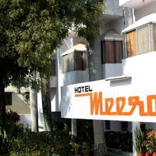 Hotel Meera in Udaipur