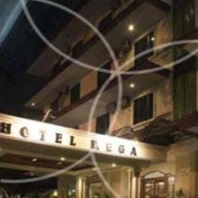 Hotel Mega Proklamasi in Jakarta