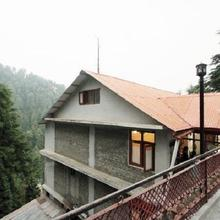 Hotel Megha View in Dalhousie