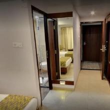 Hotel Mehfil Inn in Amravati