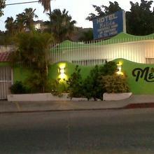 Hotel Melida in Cabo San Lucas