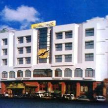 Hotel Mera Mann in Lucknow