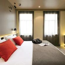 Hotel Mercure Porto Centro in Porto