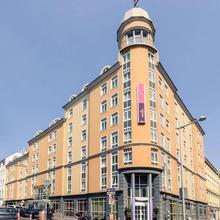 Hotel Mercure Wien Westbahnhof in Brunn Am Gebirge