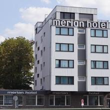 Hotel Merian in Cologne