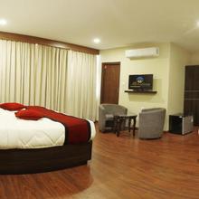 Hotel Meridian Suite in Kathmandu