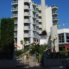 Hotel Meripol in Collepietra