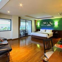 Hotel Mermaid Bangkok in Bangkok