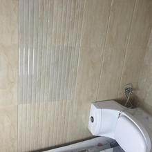 Hotel Metro 70 in Mustafabad