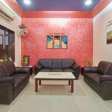 Hotel Metro in Nathdwara